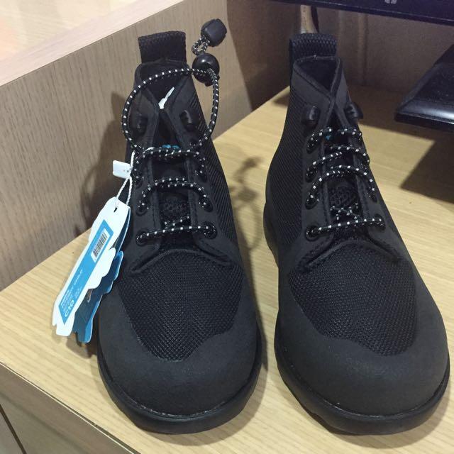 Native 兒童防水靴 Uk9尺寸
