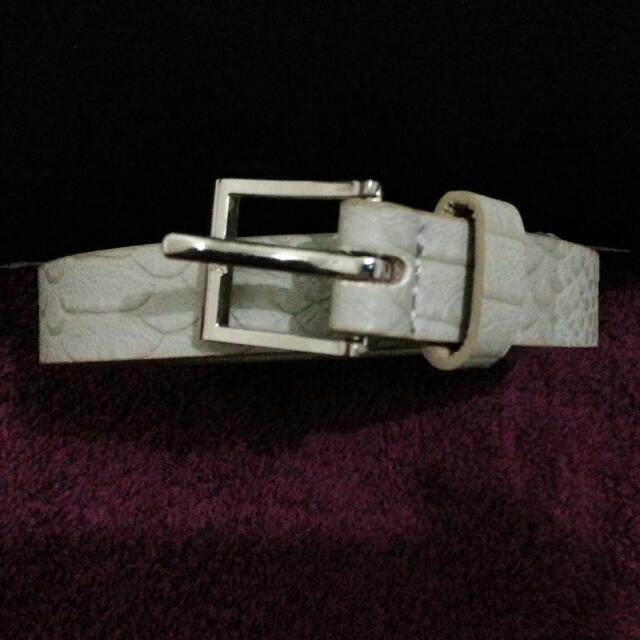 Next Belt Original