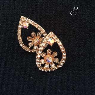 Handmade Jewelry | Earrings | Necklace