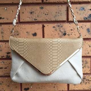 Handbag & Purse