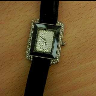 (降)JOWISSA 手錶正品八成新