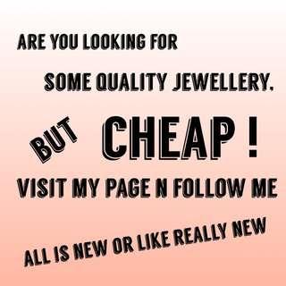 Offer Me! Must Gooo📢📢📢