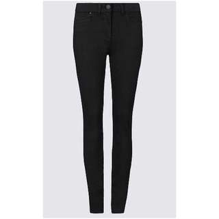 Marks & Spencer NAVY Jeggings