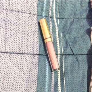 LA Splash Lip Couture