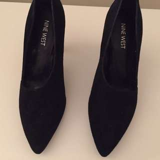 Nine West Brand New