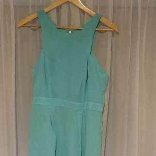 Bettina Liano Dress Size 12
