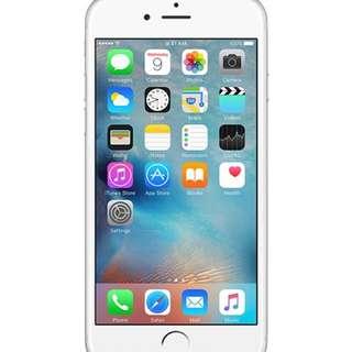 Iphone6, Ipod不拆售