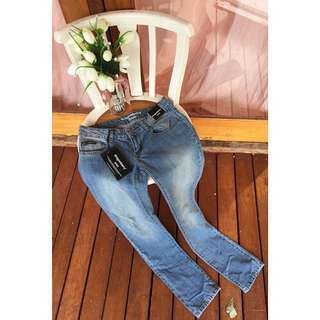Dragonberry Jeans 👖RRP: $109.00