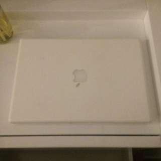 Old Macbook