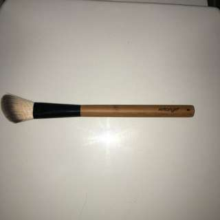 Antonym Brush 3