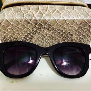 Sunglasses Fiorelli