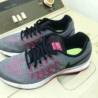 Nike Pegasus 24cm
