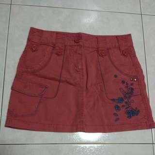 Mark & Spencer Kids Skirt