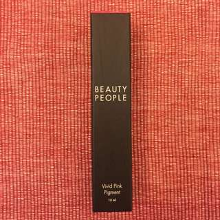 Beauty People Femme Fatale Multi Pigment
