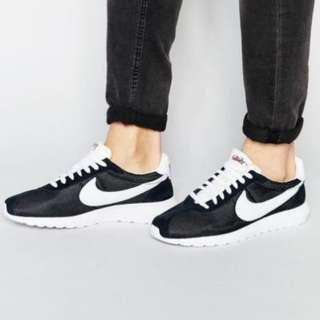 Nike LD1000QS黑色26cm