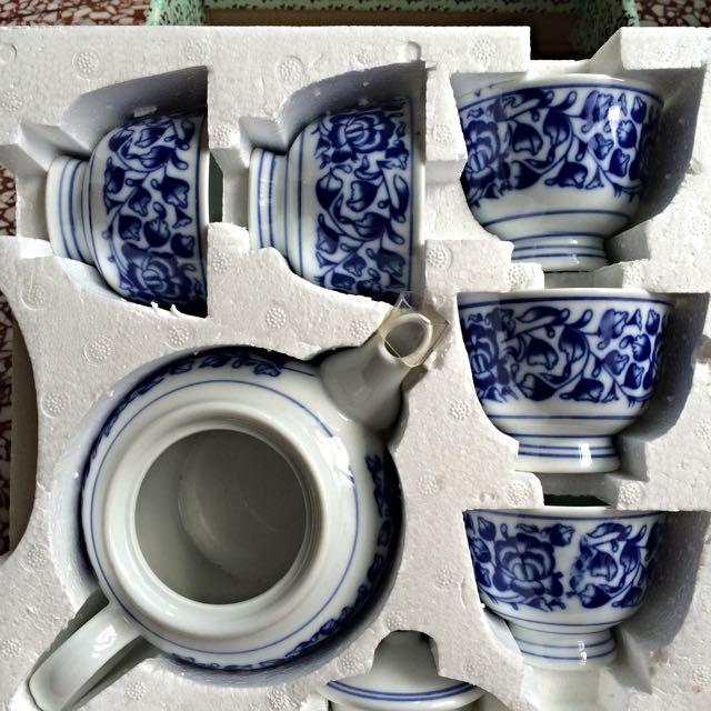 家居 陶瓷用品