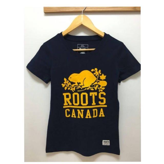 預購 正品Roots 熱賣款
