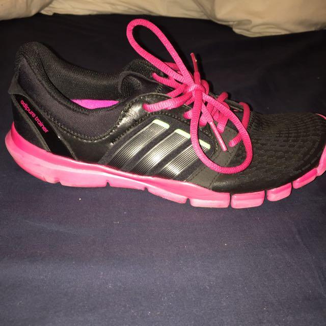 Adidas 'Adipure Trainer' REDUCED
