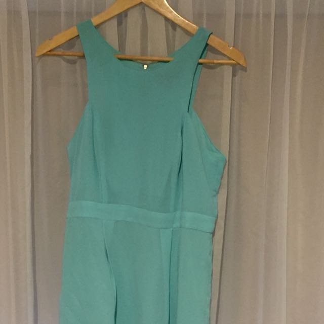Bettina Liano Dress Size 12