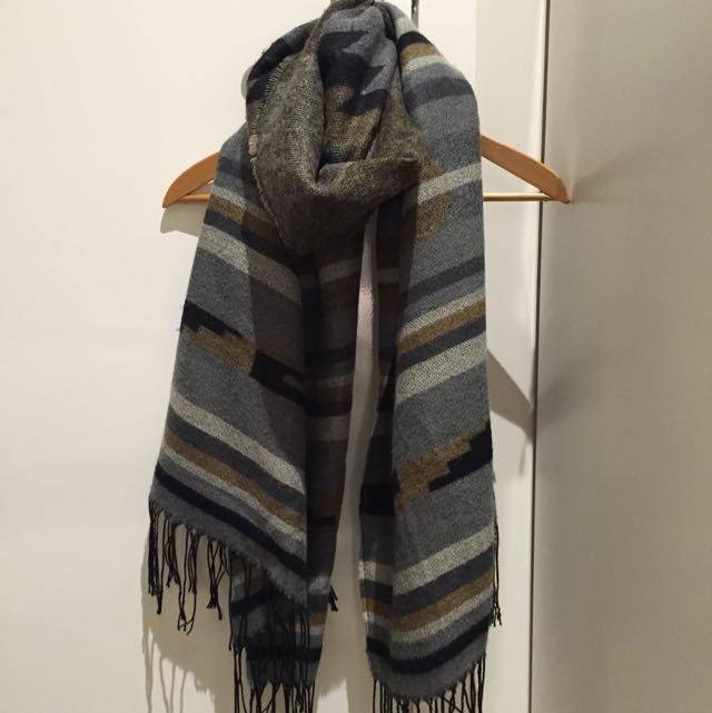 Cotton On Scarf