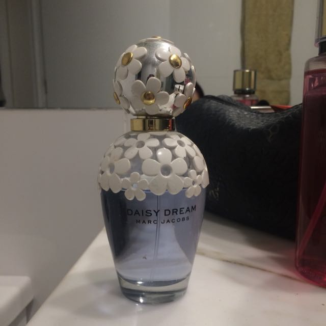 Daisy Dream Perfume By Marc Jacobs