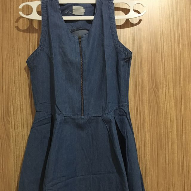 Dress Jeans Gaudi