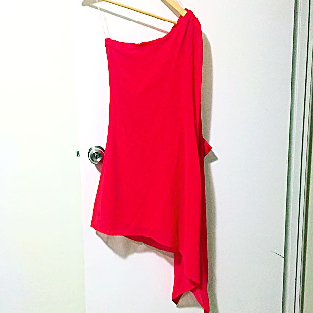 Lipsy Dress Sz 8