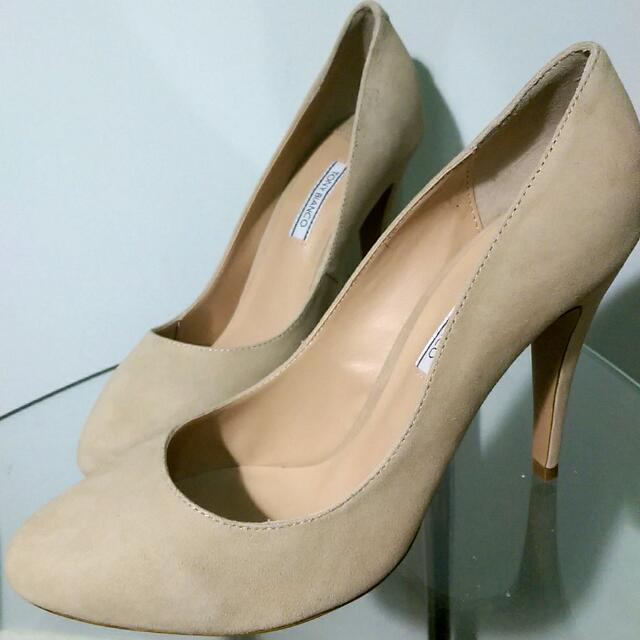 New Tony Bianco Heel from Myer