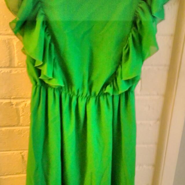 Peteralexander Dress