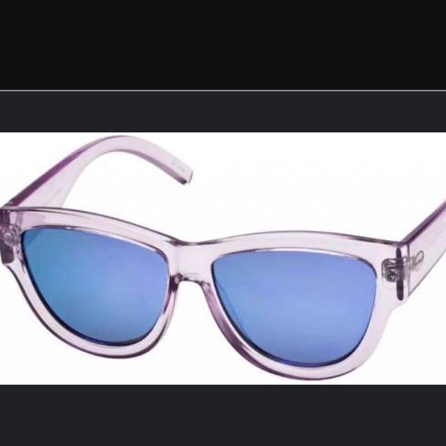Seafolly Sunglasses