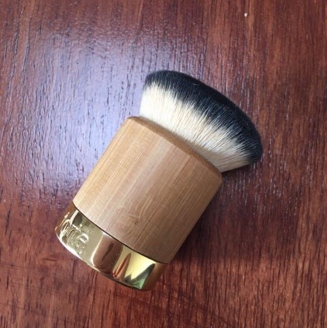 Tarte Airbuki Brush