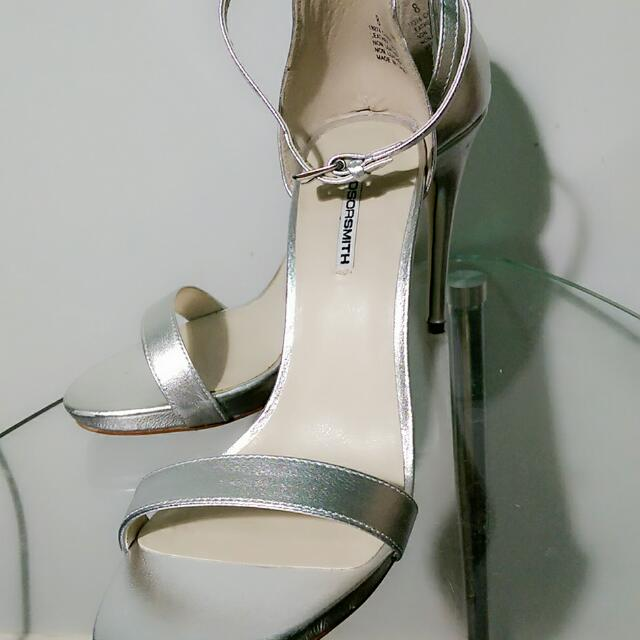 Windsor Smith Stiletto Heels from Myer
