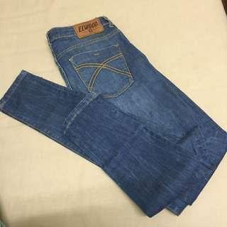 Elwood Denim Jeans