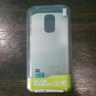 S5 Spigen Case