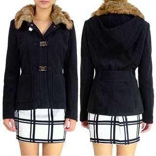 Forcast Grid Skirt