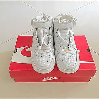 Nike Air (Premium Quality)