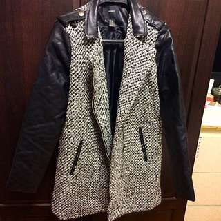 Forever 21 Size Small Coat