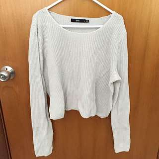 Sportsgirl Knit Jumper