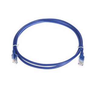 (10米) RJ45網路線 超五類網線 電腦接集線器 電腦接WI-FI分享器 筆電桌機ADSL專用網線