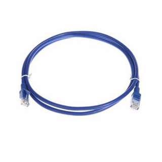 (3米) RJ45網路線 超五類網線 電腦接集線器 電腦接WI-FI分享器 筆電桌機ADSL專用網線