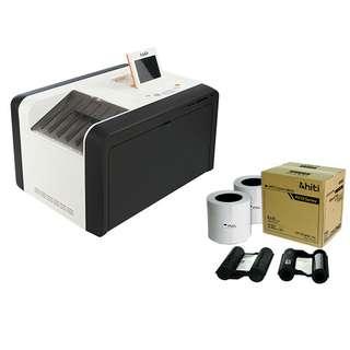 HiTi P510S Photobooth Event Printer