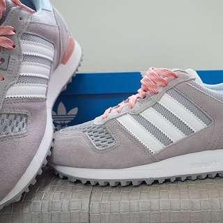 Adidas Zx700 (含運)