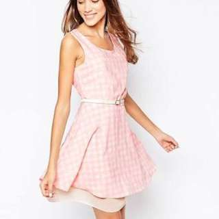 Style London Dress