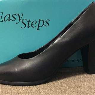 PENDING - Easy Steps Clara Heels
