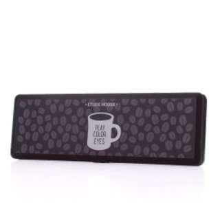 ★ETUDE★咖啡豆色系10色眼影盤【韓國部落客強力推薦】