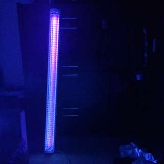 Black Light/ UV Light