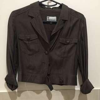 BETTINA LIANO Jacket