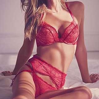 Victoria's Secret Designer Set