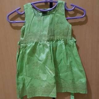 Lil Gal Dress