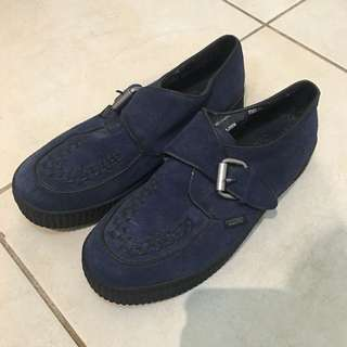 Windsor Smith Creepers
